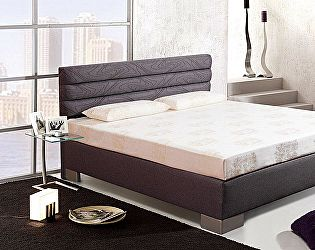 Купить кровать Belabedding Boxspringbett London 01.2